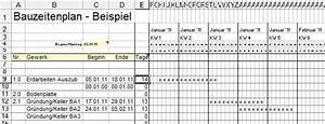 Word Datum Automatisch Berechnen : formularis terminplan mit tabellenkalkulation xls oder xlsx f r excel oder openoffice freeware ~ Themetempest.com Abrechnung