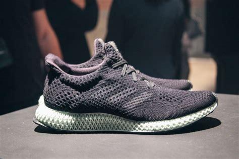adidas unveils futurecraft  featuring  midsole crafted  light oxygen freshness mag