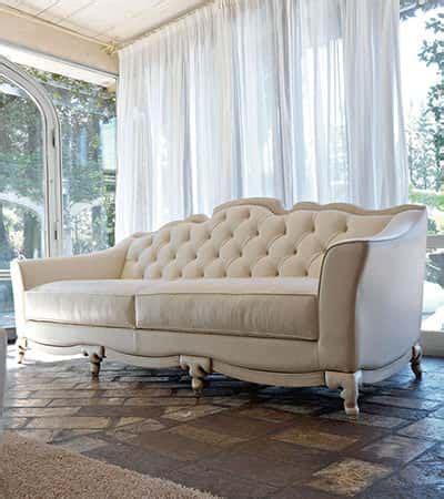 danti divani divani classici danti divani