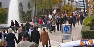 Würzburg Verkaufsoffener Sonntag : verkaufsoffener sonntag in schweinfurt mit fischmarkt und auto freizeit sport sw1 news ~ Yasmunasinghe.com Haus und Dekorationen