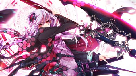 Anime Wallpaper 1920x1080 Pack - vocaloid wallpaper pack 61 images