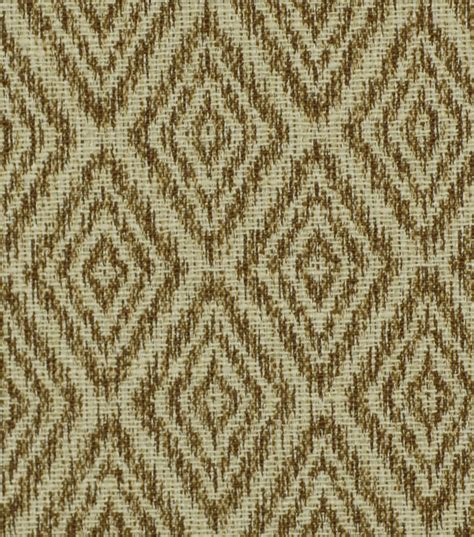ikat upholstery 28 images 131 best black grey curated fabric collections ikat