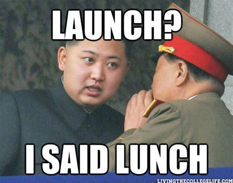 Meme Korea - funny north korea memes gallery ltcl magazineltcl magazine