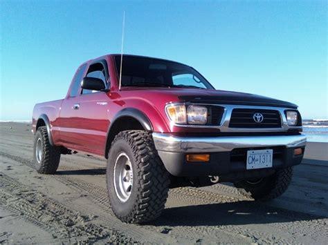 how make cars 1997 toyota tacoma xtra interior lighting jacky bubbles 1997 toyota tacoma xtra cab specs photos modification info at cardomain