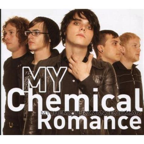 chemical romance    concert  eventful