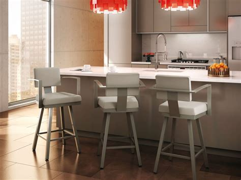 kitchen table island how to choose the kitchen counter stools
