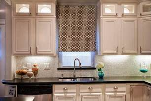 window treatment ideas for kitchens small window treatments home design ideas and pictures