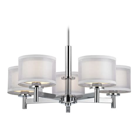 Contemporary White Chandelier by 15 White Contemporary Chandelier Chandelier Ideas