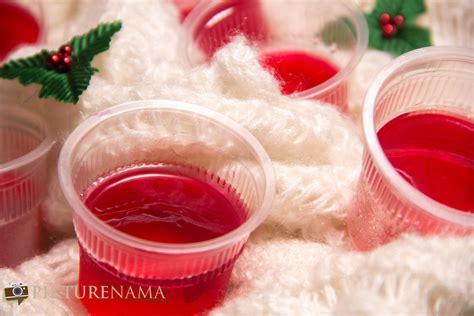 vodka jello vodka shots archives pikturenama