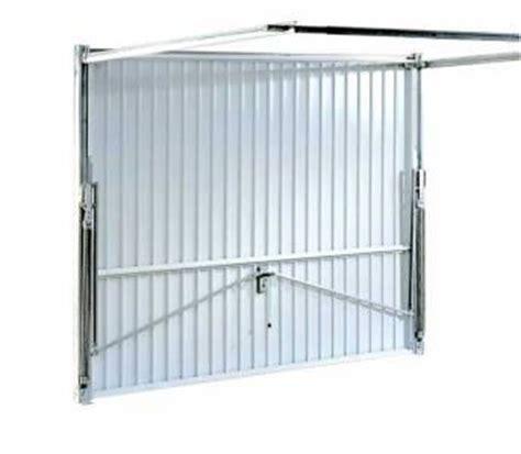 portes de garage basculantes isol conseil pr 232 s de lyon