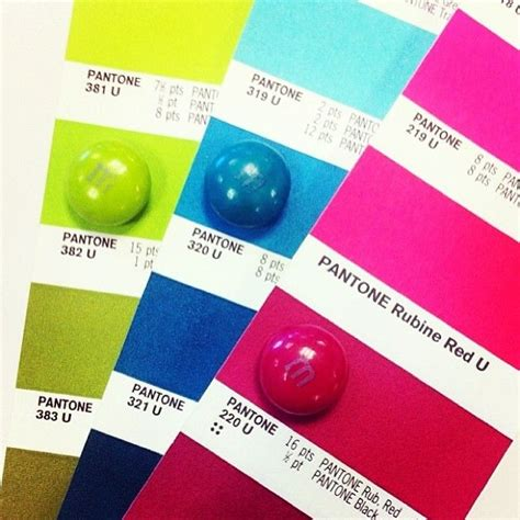 311 best pantone images on pantone color