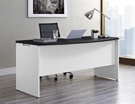 gray office desk dorel pursuit white and gray executive office desk