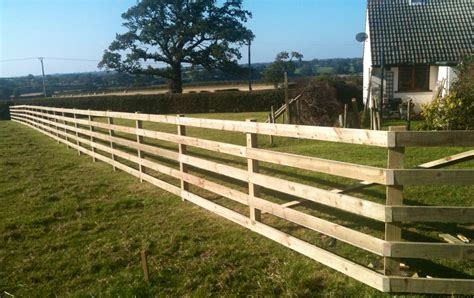 used sheds for post and rail fencing bluebirch