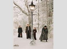 Lamppost The Chronicles of Narnia Wiki Fandom powered