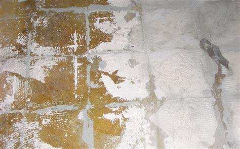 spurenlos und bequem fliesenkleber entfernen