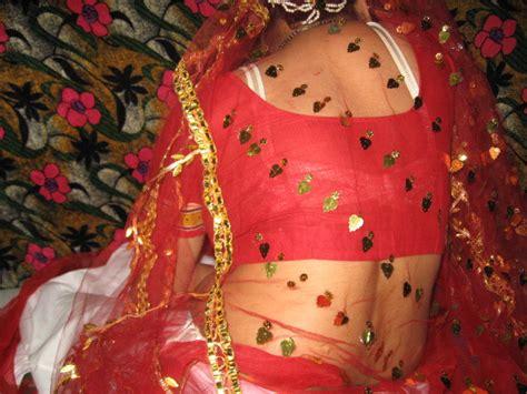 Indian Desi Randi Nude Photos मोटी चूची वाली नंगी रंडी