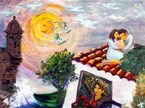Nationwide Announces Winners of Hispanic Art Contest ...