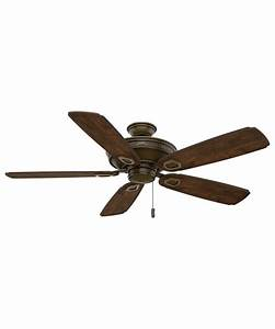 Industrial inch ceiling fan by emerson fans ylighting
