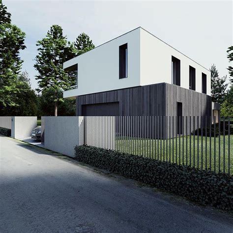 house gates sles 1000 images about fence desing on pinterest fence gate design metal fences and modern gates