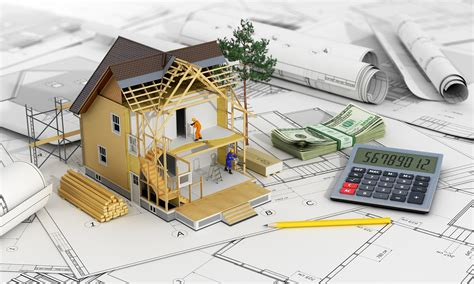 Build Blueprints by Build It Estimating Service Build It