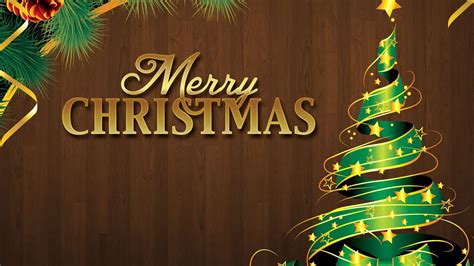Merry Christmas Wishes 2018 For Friends Family Business