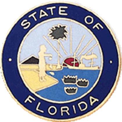 badges  cetera blackinton state seals