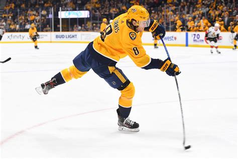 Buy nashville predators nhl single game tickets at ticketmaster.com. Nashville Predators prepare to buy out forward Kyle Turris - On the Forecheck