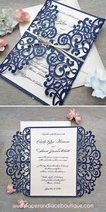 wedding invitation ideas gallery wedding dress With diy wedding invitations edinburgh