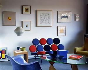 peinture couleur piece de couleur agrandir une piece With lovely peindre un couloir en 2 couleurs 7 quelle couleur pour les portes dans un couloir au mur
