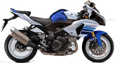 Suzuki Sv650s Specs by Suzuki Sv650 Sv650s Sv1000 Sv1000s 1999 2006 Factory