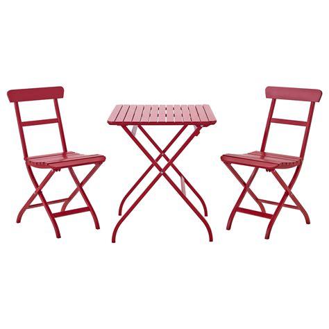 table et chaises ikea chaises bistro ikea chaise jardin metal ikea de bois et