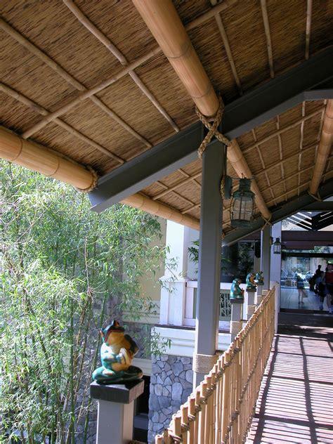 reed ceiling board  amazulu  amazulu
