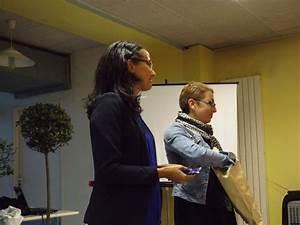 Blanche Porte Tourcoing : c r monie de remise des dipl mes des bts mmv promotion ~ Dode.kayakingforconservation.com Idées de Décoration