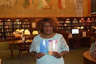 Campbell Patricia Author Birmingham