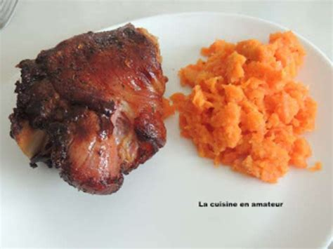 cuisine jarret de porc recettes de jarret de porc et porc