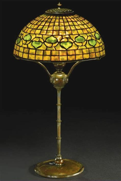 louis comfort tiffany ls louis comfort tiffany louis comfort tiiffany 39 s art