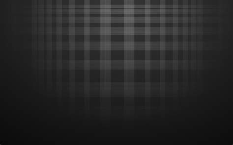 plaid textures android greyscale backgrounds patterns 2560 1600