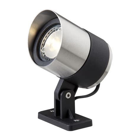 techmar atlas 12v led outside spot lights