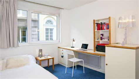 housing in strasbourg les estudines kléber