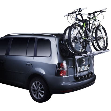 thule backpac 2 thule backpac 2 fahrradtr 228 ger 973 montage kit bike24