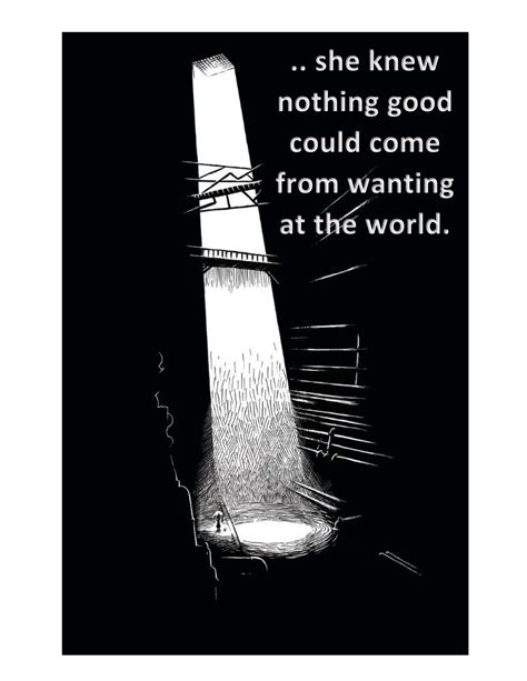 Patrick Rothfuss's Slow Regard of Silent Things quote. Artwork from the book. | Tattoo Ideas