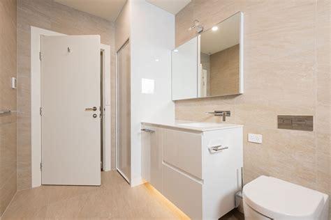 Adelaide Bathrooms Gallery  Bathroom Design Ideas