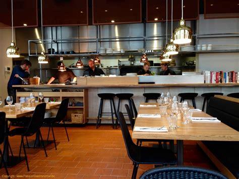 cours de cuisine à bruxelles chef de cuisine bruxelles 28 images la belgique a la t
