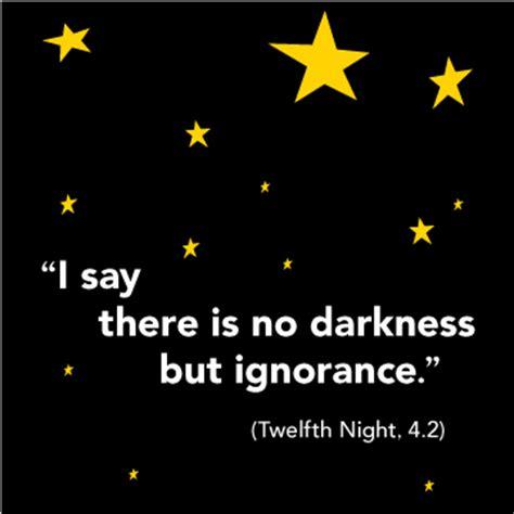 important quotes  twelfth night quotesgram