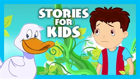 best story collection for moral story lessons 283 | maxresdefault