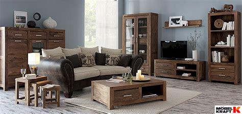 Industrial Design Wohnzimmer by Wohnzimmer Industrie Look Wohn Design