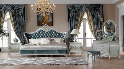 luxury bedroom set luxury classical bedroom furniture 0402 in beds 12170