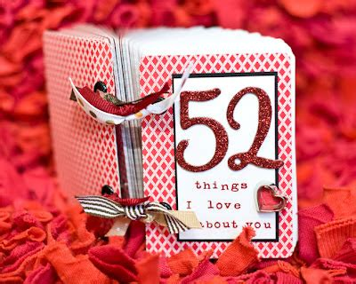 scrap yard cards    valentines gift