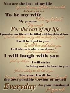 traditional-wedding-vows-i-do-her WeddingInclude