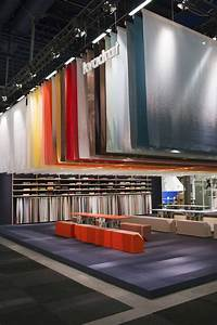 Top 28 ideas about Fairs 2015 on Pinterest